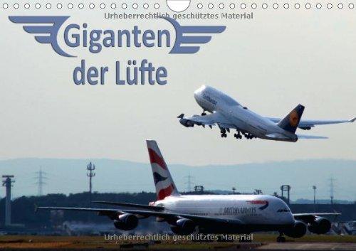 giganten-der-lufte-wandkalender-2014-din-a4-quer-verkehrsflugzeuge-faszination-technik-vom-jumbo-bis