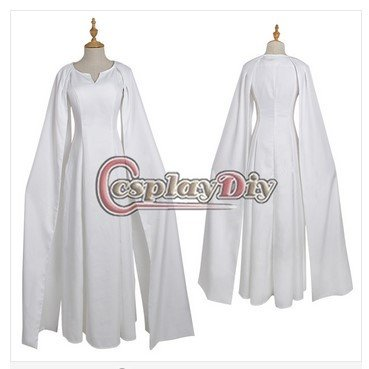 vivian-halloween-a-song-of-ice-and-fire-game-of-thrones-daenerys-targaryen-mother-robe-cosplay-costu