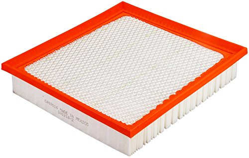 Fram CA10516 Extra Guard Panel Air Filter (Air Filter 2012 Dodge Journey compare prices)