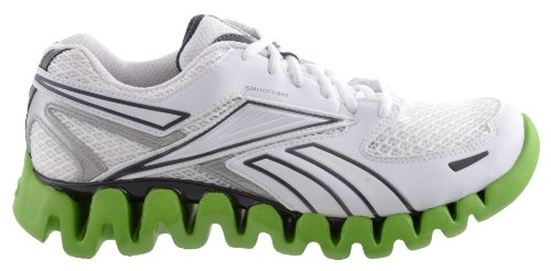 Reebok Premier Zigblaze Running Shoes