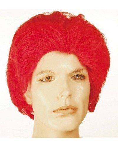 ronald-mcdonald-clown-wig-as-shown-misc
