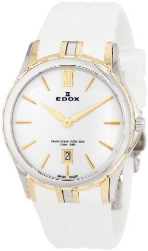 Edox 26024 357J BID