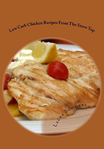 low-carb-chicken-recipes-on-the-stove-top-super-awesome-easy-low-or-no-carbohydrate-meals-low-carb-r