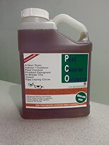 PCO Choice - Gallon