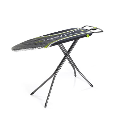 Minky 122 x 38 cm Ergo Ironing Board