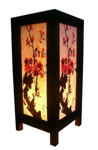 Cool Bedside Lamps 179554 front