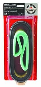 Briggs & Stratton 5052K Air Filter Cartridge/Pre-Cleaner 12.5 - 20 HP