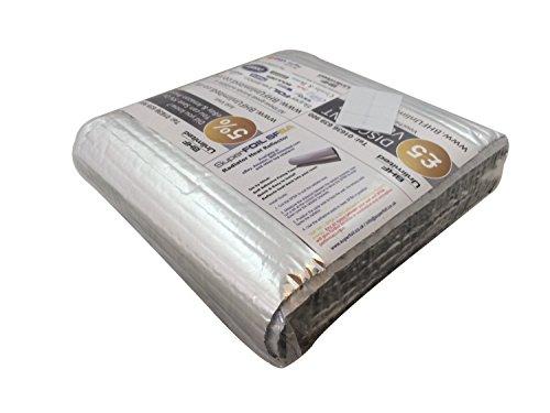 superfoil-radpack-5-m-x-60-cm-energy-saving-heat-reflector-radiator-foil-insulation
