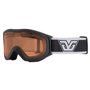 Gordini Peak AFD Goggles