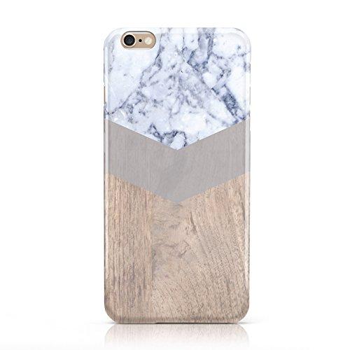 dyefor-en-bois-pierre-marbre-granit-geometrique-coque-rigide-pour-telephone-portable-bois-plastique-