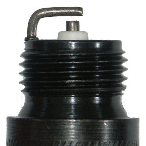 Whirlpool Electric Dryer Repair front-204322