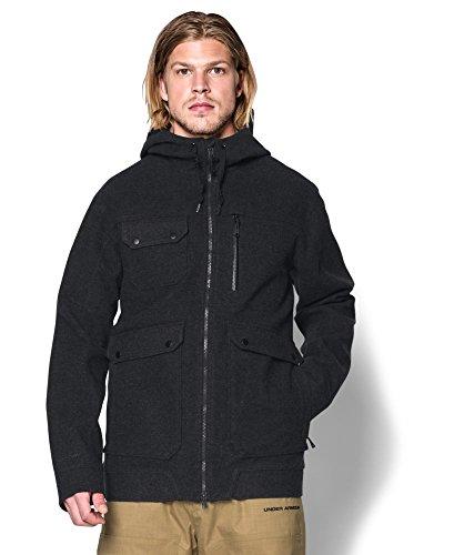 Under-Armour-Outerwear-Mens-CGI-Whitepine-Jacket