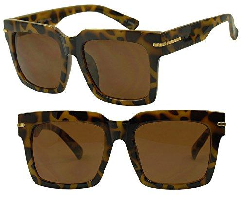 designer womens sunglasses sale  designer inspired
