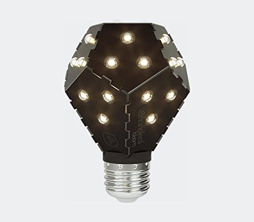 lampada-a-led-bloom-10w-e27-marchio-nanoleaf-sistema-esclusivo-intensita-regolabile-senza-regolatore