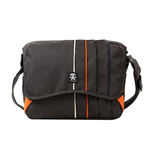 crumpler-jackpack-7500