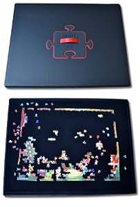 Puzzle Snug 2000 piece jigsaw puzzle carrier