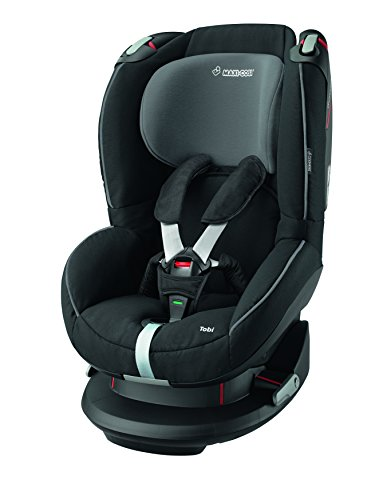 Deals For Maxi-Cosi Tobi Group 1 Car Seat
