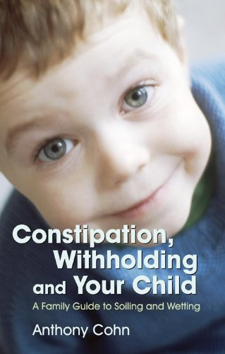 Infants And Constipation front-889653