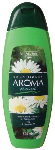 conditionneur-de-cheveux-arome-naturel-500ml