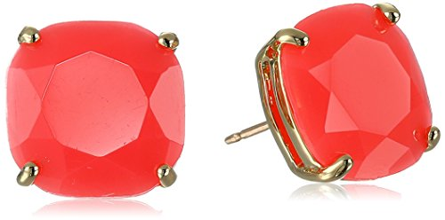 kate-spade-new-york-Small-Square-Stud-Earrings