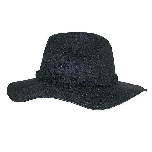 adora-womens-braided-band-safari-hat-with-self-trim-black