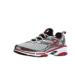 Zoot Sports 2012 Men's Energy 3.0 Triathalon/Running Shoes