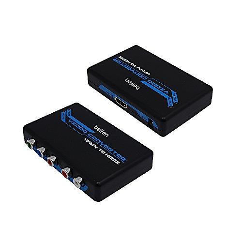 belfen-adaptador-convertidor-escalador-de-audio-y-video-ypbpr-a-hdmi-5rca-para-psp-xbox-hdtv-incluye