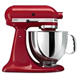 #1 in Top Rated Stand Mixers