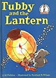 Tubby and the Lantern (Beginner Series) (0001711415) by Perkins, Al