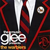 Glee: The Music Presents The Warblersby Glee Cast