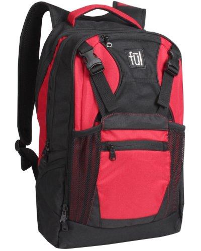 ful-backpack-laptop-case-black-red