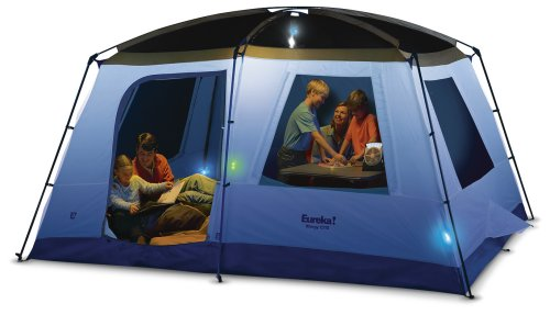 image  sc 1 st  Tumblr & Eureka Tents Reviews
