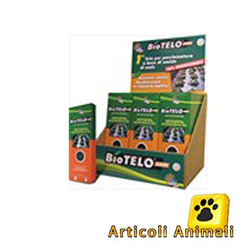 biotelo-para-mantillo-hobbysti-14-mt-x-10-mt-biodegradable