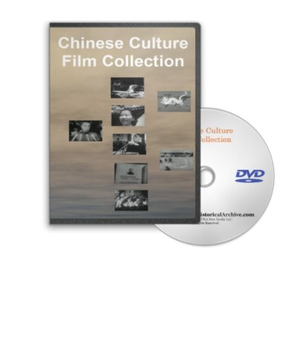 historic-chinese-culture-travelogue-and-communist-takeover-films-view-maos-plans-for-china-daily-lif