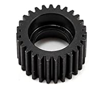 Idler Gear 27 T Srx2 Steel