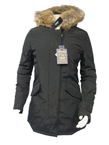 woolrich-jacket-ws-arctic-parka-black-eus