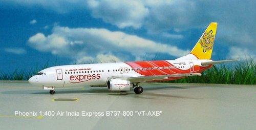 ph4aic140-phoenix-air-india-express-kites-batik-model-airplane