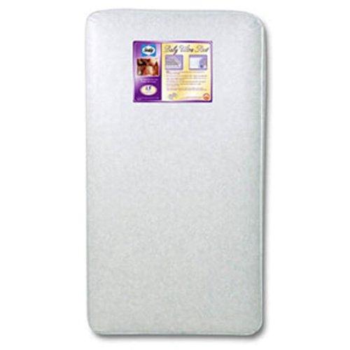 Cheap & discount baby bassinet mattress online Sealy Baby