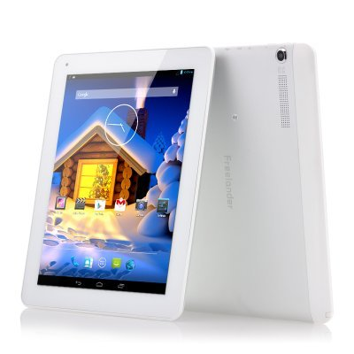 Tablets Netbooks Computer Pad E-reader Tablet Comparison 9.7 Inch 3g Android Tablet 1.2ghz Quad Core Cpu, IPS Screen, 5mp Camera, 16gb Memory Table Top Tabblet Hotels Talet Comparison Tablet Pc Tablets for Sale Tablet Vs Laptop Tablet Magazine Tablet Buyi