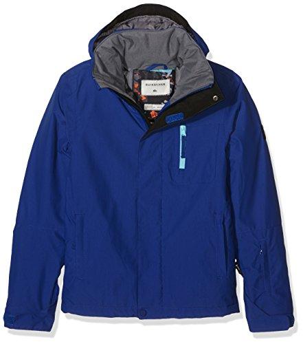 quiksilver-mission-solid-youth-veste-de-ski-garcon-sodalite-blue-fr-16-ans-taille-fabricant-16-xxl