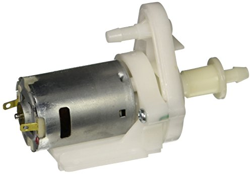 Bissell 1400 1425 Pump, Little Green (Bissell Little Green Parts compare prices)