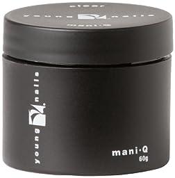 Young Nails Mani Q, 60 Gram