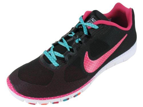 Nike Women's Free Advantage Mesh一站式海淘,海淘花专业海外代购网站--进口 海淘 正品 转运 价格