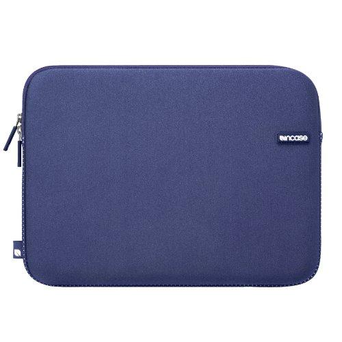 CL60044 Incase MacBook Pro 13'