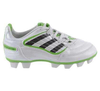 Adidas Predator Absolado X TRX FG Footballshoe Jun