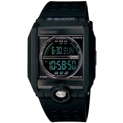 Casio CASIO G shock g-shock watch G-8100-1JF