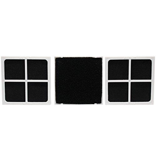 3-pack-kenmore-79572043110-frigorifero-filtro-dell-aria-di-ricambio-compatibile-kenmore-46-9918-frig