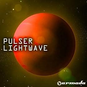 Lightwave (Original Mix)