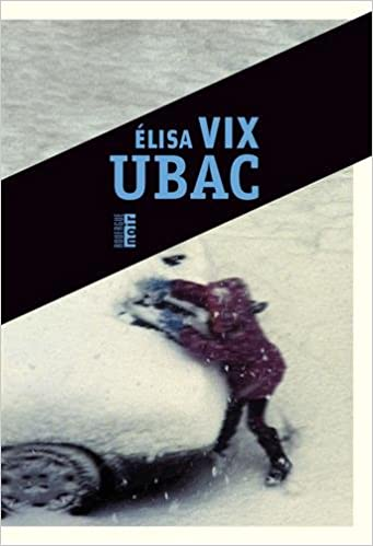 Ubac de Elisa Vix