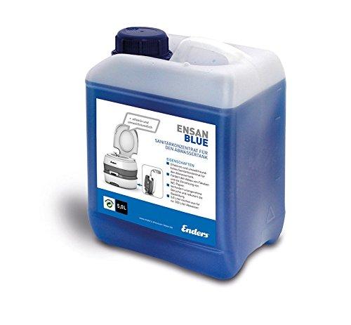 enders-5018-liquide-sanitaire-bleu-5-litres